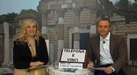 enrico-filippini-ospite-supertv