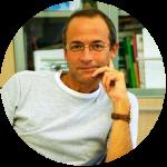 Dottor Enrico Filippini