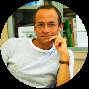 Medico Estetico Dottor Enrico Filippini