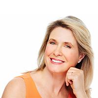 Disturbi legati alla menopausa