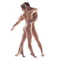Estetica corpo