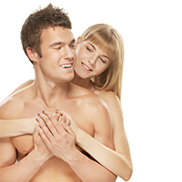 Sessualità maschile problemi e disfunzioni