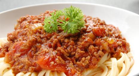 Dieta con pasta light