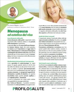 profilo-salute-n-2-2013-menopausa-ed-estetica-viso