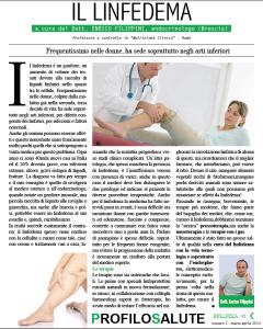 profilo-salute-n-2-2014-linfedema