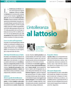 profilo-salute-n-4-2011-intolleranza-al-lattosio