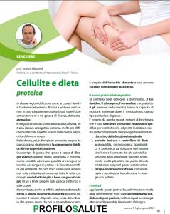 profilo-salute-n-4-2012-cellulite-e-dieta-proteica