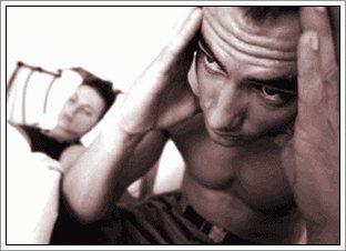 Andrologia a Brescia - Impotenza ed eiaculazione precoce