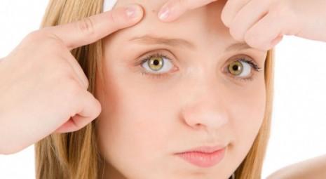Adolescenti e medicina estetica