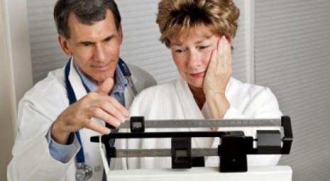 Rapporto medico paziente obeso