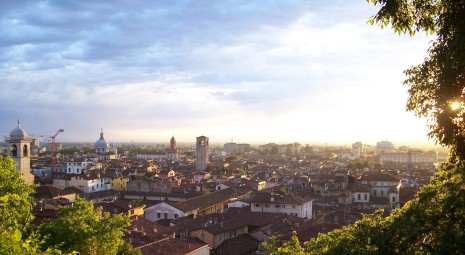 nutrizionista a Brescia