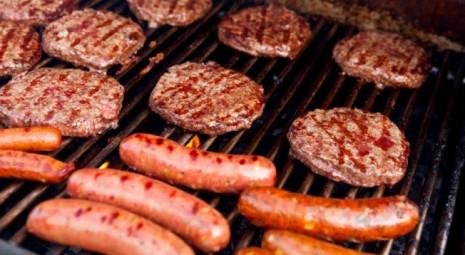 Carne lavorata cancerogena
