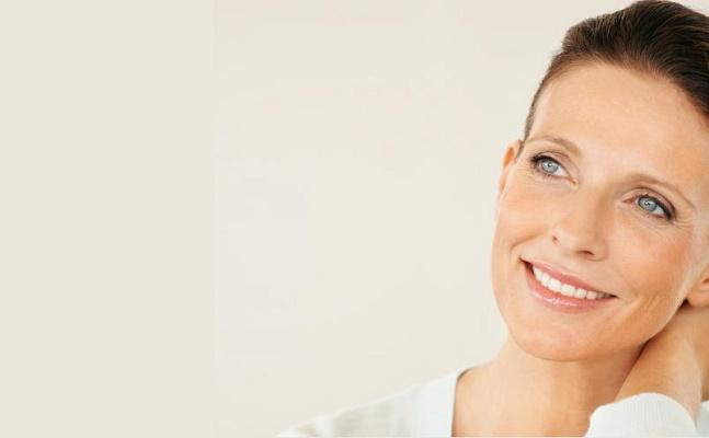 Centro per la menopausa