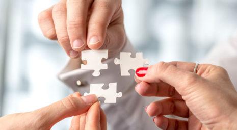 parcerias-coluna