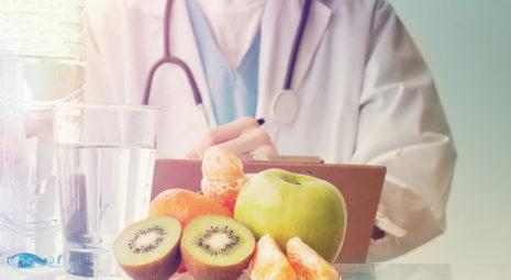 dietologiabrescia