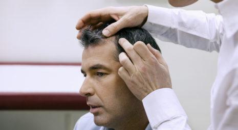 capelli sintetici brescia