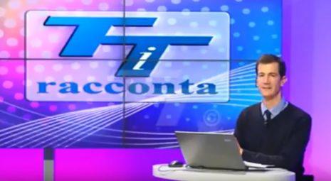 teletutto-racconta-21-3-2018