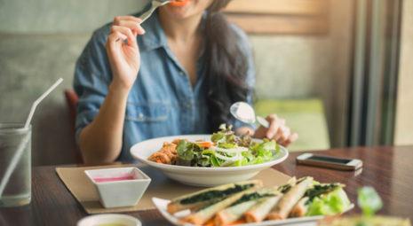 restrizione-dietetica-intermittente