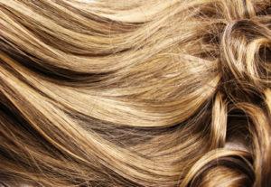curare alopecia femminile