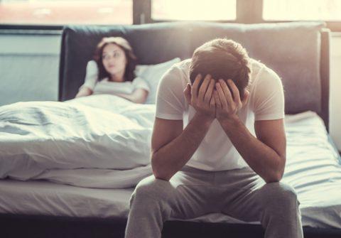 curare-impotenza-erettiva