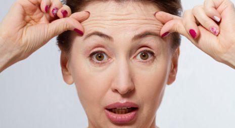 viso-in-menopausa