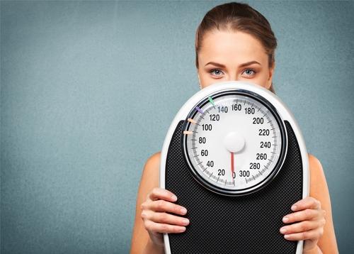 ormoni del peso