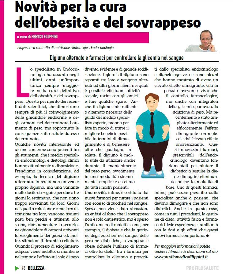 digiuno-alternato-nuova-cura-per-obesita