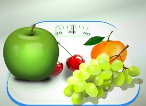 dieta_obesi