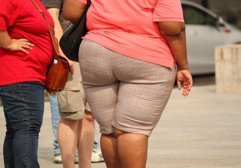 dieta-per-obesi